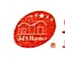 深圳市家家顺控股集团有限公司 最新采购和商业信息