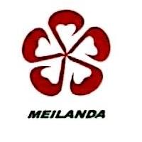 北京梅兰达工程技术咨询有限公司 最新采购和商业信息