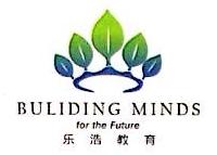 上海乐浩教育信息咨询有限公司 最新采购和商业信息