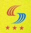 广西阳光假日酒店有限公司 最新采购和商业信息