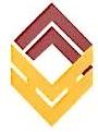 温州红景建筑装饰工程有限公司