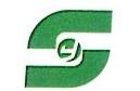 东莞市上油防静电塑胶科技有限公司 最新采购和商业信息