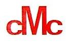 无锡西姆克机械有限公司 最新采购和商业信息