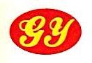上海国裕激光焊接有限公司 最新采购和商业信息