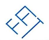 武汉光擎互通文化传播有限公司 最新采购和商业信息