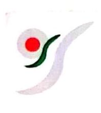南昌越阳医疗设备有限公司 最新采购和商业信息
