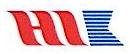 苏州汇源塑胶制品有限公司 最新采购和商业信息