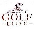 东莞东亚高尔夫服饰有限公司 最新采购和商业信息