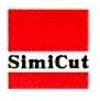 无锡斯米卡精密技术有限公司 最新采购和商业信息