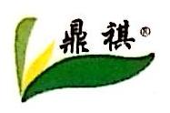 山东鼎祺食品有限公司 最新采购和商业信息