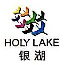 银湖(北京)投资有限公司
