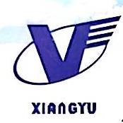 江阴市翔宇航空设备有限公司