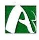 海南安邦农资有限公司 最新采购和商业信息