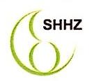 上海环钻环保科技股份有限公司 最新采购和商业信息