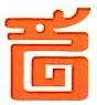 华夏军安(北京)科技有限公司 最新采购和商业信息