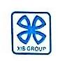 厦门国际银行股份有限公司北京西城支行 最新采购和商业信息