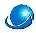 泉州市铭祥石材工艺有限公司 最新采购和商业信息