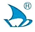 广州海嘉船舶装配有限公司 最新采购和商业信息
