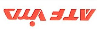 武汉佳德力工业设备有限公司 最新采购和商业信息