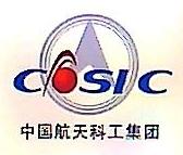 北京航天地基工程有限责任公司 最新采购和商业信息