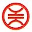 深圳旺金金融信息服务有限公司佛山分公司 最新采购和商业信息