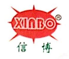 深圳盛德全科技有限公司
