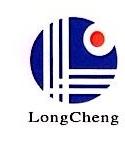 宁波日佳纺织品有限公司 最新采购和商业信息