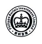 福建腾源达贸易有限公司 最新采购和商业信息