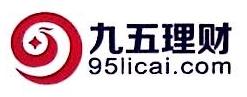 玖伍财富(北京)投资咨询有限公司 最新采购和商业信息