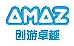 北京创游卓越科技有限公司 最新采购和商业信息