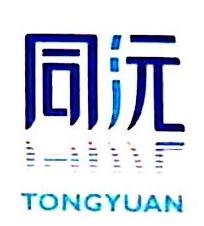 天津同沅文化传播有限公司 最新采购和商业信息