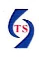 江苏省泰盛石化管件有限公司 最新采购和商业信息