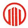 北京信通大厦有限公司 最新采购和商业信息