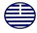 深圳市泰富士电子商务有限公司 最新采购和商业信息