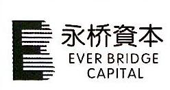 杭州永桥投资管理有限公司 最新采购和商业信息