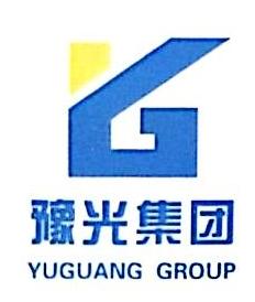 河南豫光冶金机械制造有限公司 最新采购和商业信息