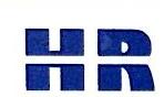 防城港宏润国际物流有限公司 最新采购和商业信息