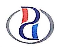 大连双D港创业孵化有限公司 最新采购和商业信息