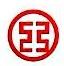 中国工商银行股份有限公司上海市临空支行 最新采购和商业信息