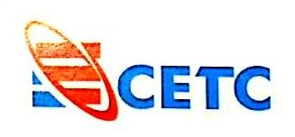 上海耐沂机电科技有限公司 最新采购和商业信息