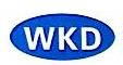 南京新维克多电器设备有限公司 最新采购和商业信息