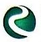 江苏锐星新能源科技有限公司 最新采购和商业信息