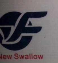 苏州新燕高光膜有限公司 最新采购和商业信息