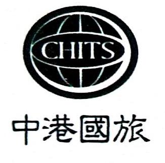 河南旅行行家旅游有限公司 最新采购和商业信息