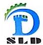 深圳市兰琳德创科技有限公司 最新采购和商业信息