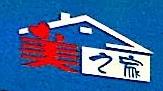 金华市美之家房产经纪有限公司 最新采购和商业信息