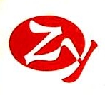 杭州鑫磊机电有限公司 最新采购和商业信息