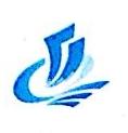 云南思立方商贸有限公司 最新采购和商业信息