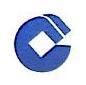 中国建设银行股份有限公司亳州市分行 最新采购和商业信息