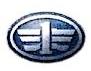 天津一汽进出口有限公司 最新采购和商业信息